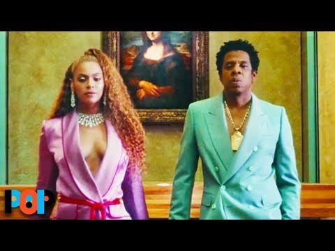 Xxx Mp4 Beyonce And Jay Z S New Album EVERYTHING IS LOVE 3gp Sex