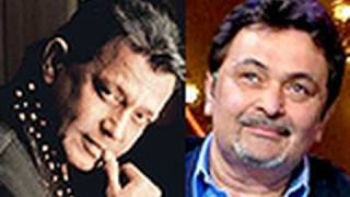 Disco Dancer & Bobby Heroes To Dance In One Film - Latest Bollywood News