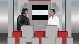 Fth Most Wanted - James Nono-a hla phuah thiam kawmna (parody)