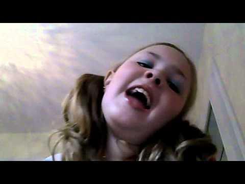 Xxx Mp4 Call Me Maybe Aimee Xxx 3gp Sex