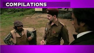 The Servant Abuses Neil Nitin Mukesh - 7 Khoon Maaf