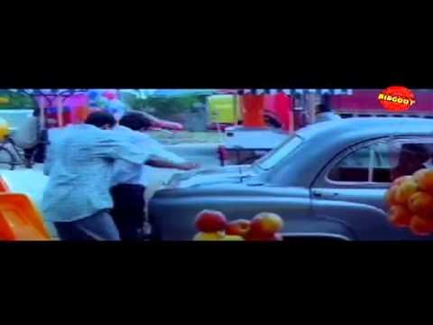 Daivathinte Makan 2000 Full Length Malayalam Movie