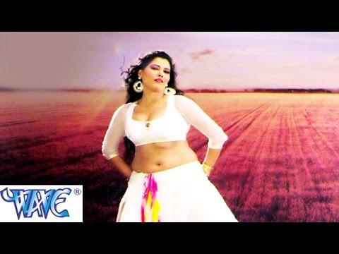 Xxx Mp4 Kalach Ye Raja Ji कलच ये राजा जी Suhaag Seema Singh Bhojpuri Hot Song 2015 3gp Sex