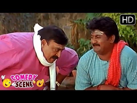 Xxx Mp4 Doddanna Hitting Komal For Stealing Butter Kannada Comedy Scene Sevanthi Sevanthi 3gp Sex