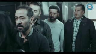 مسلسل احمر الحلقة 29 التاسعة والعشرون  | Ahmar HD
