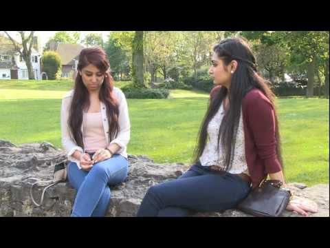 Sikh Girl was Pressured to Drink - Sikh Helpline 0845 644 0704 (UK)