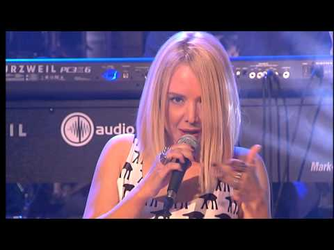 Xxx Mp4 Bend Ane Stajdohar Summer Calvin Harris Cover 3gp Sex