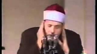 Quran Video Mahmoud Ali El-Banna From Surat Al-Emran