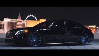 Dr. Dre - The Next Episode ft. Snoop Dogg (FWØSH & KEAN DYSSO Remix) / S63 AMG Showtime