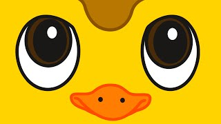 Six Little Ducks Nursery Rhymes Collection 60 Mins   Baby Songs And More Rhymes by HooplaKidz