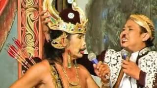 Lawak Pelos Kumpul Maning (Official Music Video)