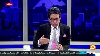 """رد ناصر على ما قاله السيسي""""احنا عملنا 11 ألف مشروع فى 4 سنوات بمعدل 3 مشاريع فى اليوم !"""""""