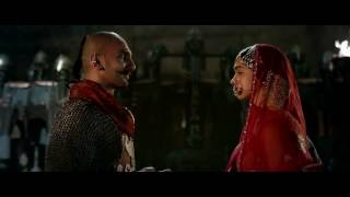 Bajirao Mastani Best Dialogue
