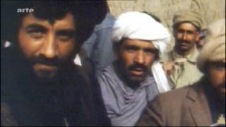 La traque mortelle de Ben Laden ARTE (Mai 2012)