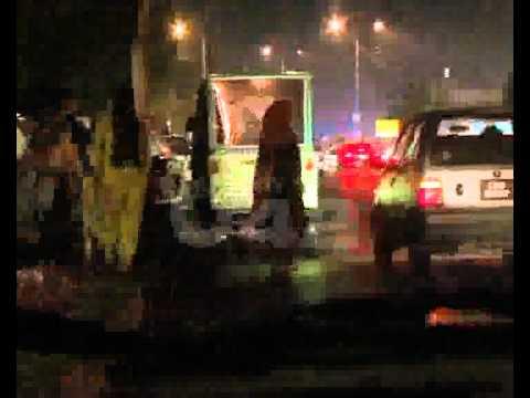 Xxx Mp4 Call Girls Lahore Roads News Night Prog Part 02 City42 3gp Sex
