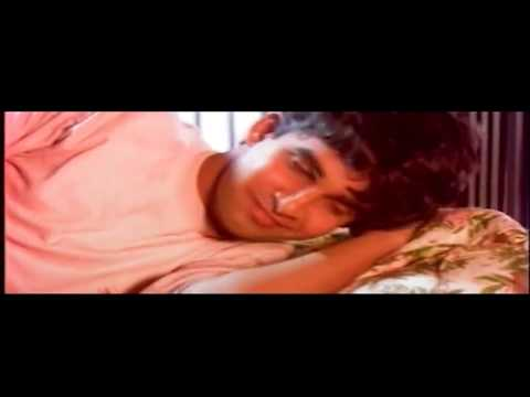 Xxx Mp4 Kinnarathumbikal Malayalam Hot Full Movie Shakeela 3gp Sex