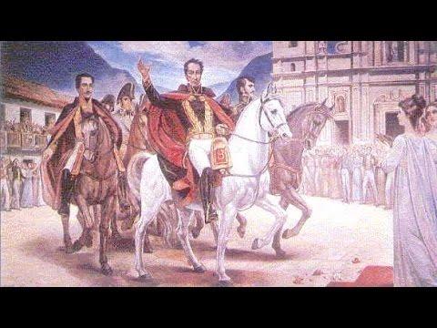 Xxx Mp4 Historia De Colombia La República Del Siglo XIX Y XX En Colombia 🎞 3gp Sex