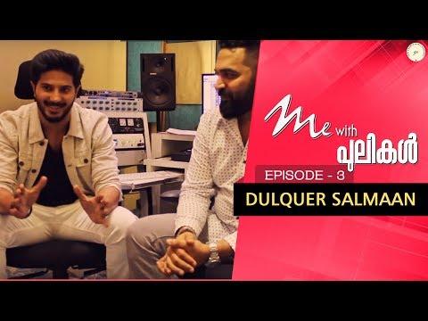 Xxx Mp4 Me With Pulikal Dulquer Salmaan Episode 3 Gopi Sundar Music Company 3gp Sex