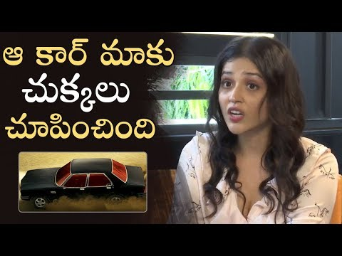 Xxx Mp4 Actress Priyanka Jawalkar About Problems With The Car In Taxiwala Manastars 3gp Sex