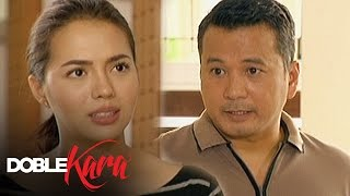 Doble Kara: SP01 Arellano's speculation