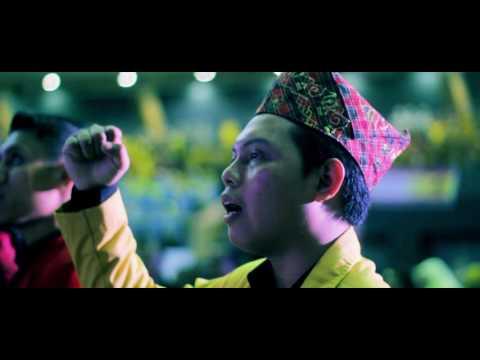 [After Movie] Muktamar XX IPM