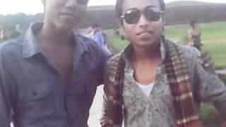 Jessore ar pola AsHIk X-MAn ,Prem Rakib  masti In Comilla.3gp
