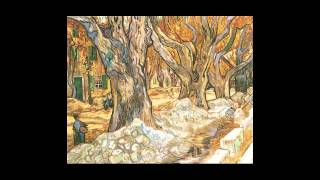 Pat Metheny - Travels