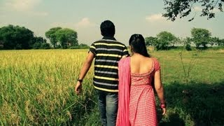 Phone Na Mon Churi - Full Movie - Indie Film Kolkata - From The Makers Of Bawal Boy