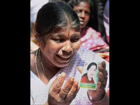 Ilayaraja Composed And Released Song For Iron Lady's Jayalalitha Death (Amma)