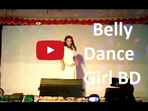 Xxx Mp4 Belly Dance Girl BD Full HD Video Song YouTube Dance Bangla Fan 3gp Sex