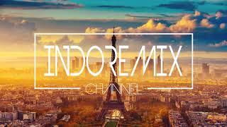 Mixtape Breakbeat Remix - Tribut Alem [Habib AL Ft Srii Lestari]