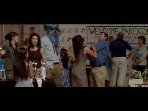 Xxx Mp4 Trailer For Nick Cassavetes Film Quot Yellow Quot 3gp Sex