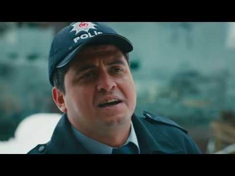 Cesur ve Güzel Napisy PL Epizod 10 HD