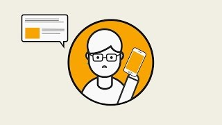 [SK Telecom] Smart [ AD Messaging ]