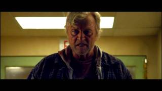 Hobo With a Shotgun Movie Trailer [HD]