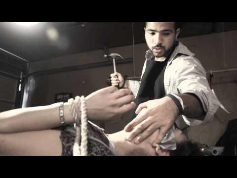 Short Film - Donor
