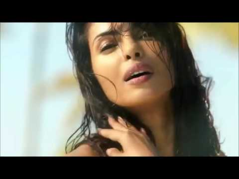 Xxx Mp4 Priyanka Chopra BP 3gp Sex