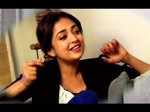 Xxx Mp4 কেয়া আর লিটন করাকরি করতে গিয়ে ধরা পরল Desi Girl Video Bangla 3gp Sex