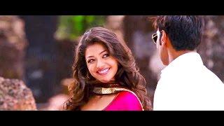 Saathiya  Badmash dil toh thag hai bada - Singham (2011) Blueray hd 720p