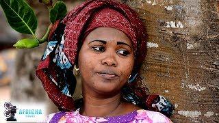 Msungo Part 1 (Madebe Lidai, Aurelia Damas)