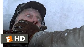 A Simple Plan (2/8) Movie CLIP - Killing Dwight (1998) HD