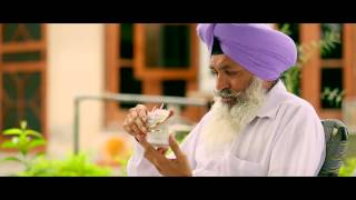 New Punjabi Songs 2014 | Royal Punjab | RB Singh | Full HD Brand Latest Punjabi Song 2014