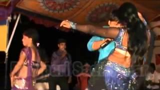 Alam Raj | Stage Programme | Kalyug Ke Sachhai | Bhojpuri Sadabahar
