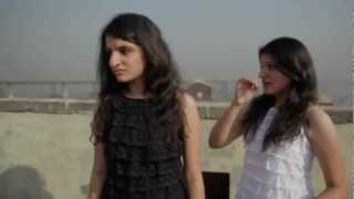 VCF Unplugged - Socho Ke Jheelon Ka Medley