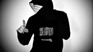 Arapça güzel bir neşid!!!