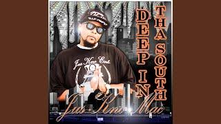 Dig in Dat (feat. Z Roc)
