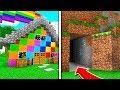 Download Video Download Minecraft ITA - LA CASA SEGRETA DI PHERE!! 3GP MP4 FLV