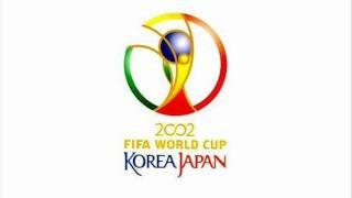 Fifa World Cup 2002 Theme - Anthem (remix)