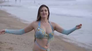 Belly Dance 2019 | Jacqueline