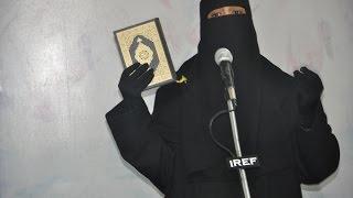 MUSLIM AURAT   Paiydayish Se Mout Tak